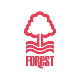 forestlogo