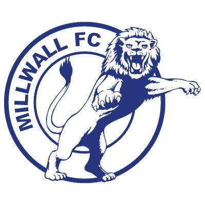 millwalllogo