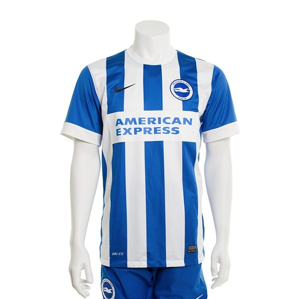 Brighton-Home-Shirt-14-15