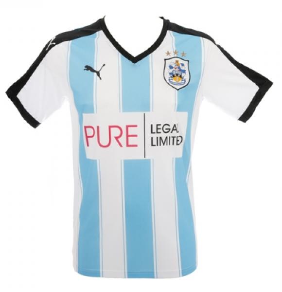 Huddersfield-Town-Home-Shirt-2015-16