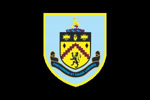 Logo Burnley_FC