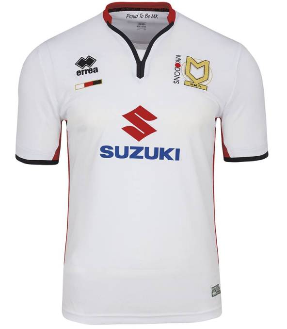 New-MK-Dons-Kit-2015-16