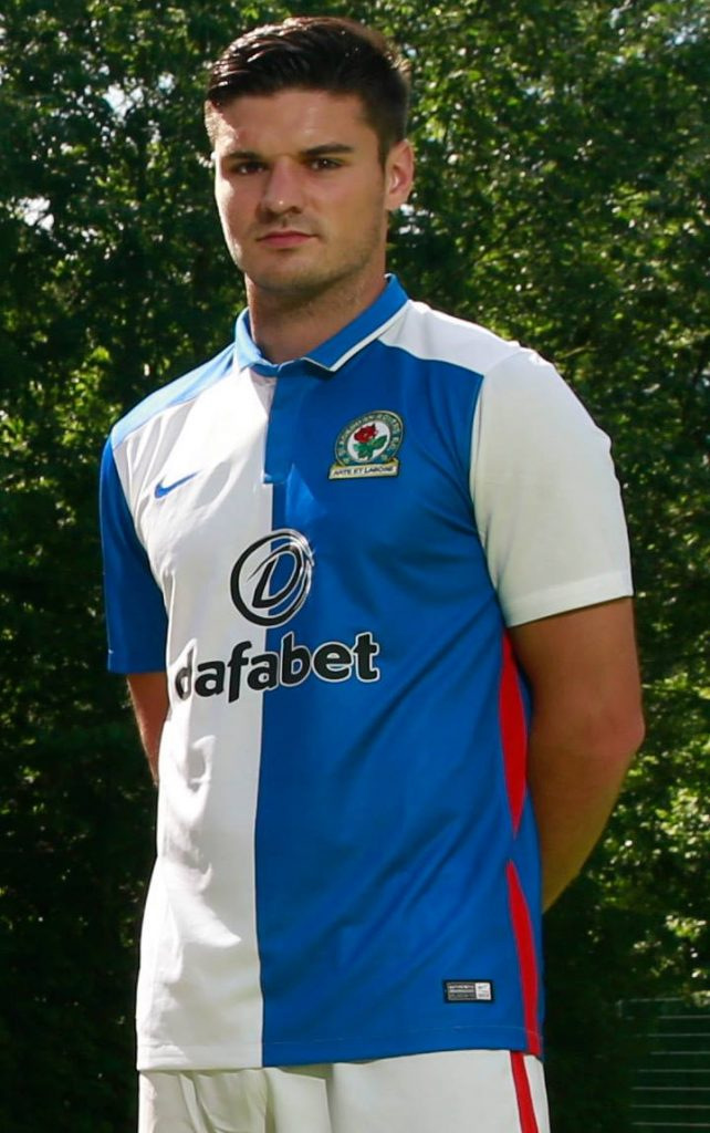 blackburn-rovers-15-16-home-kit (1)