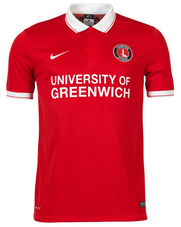 Charlton-Home-Shirt-15-16