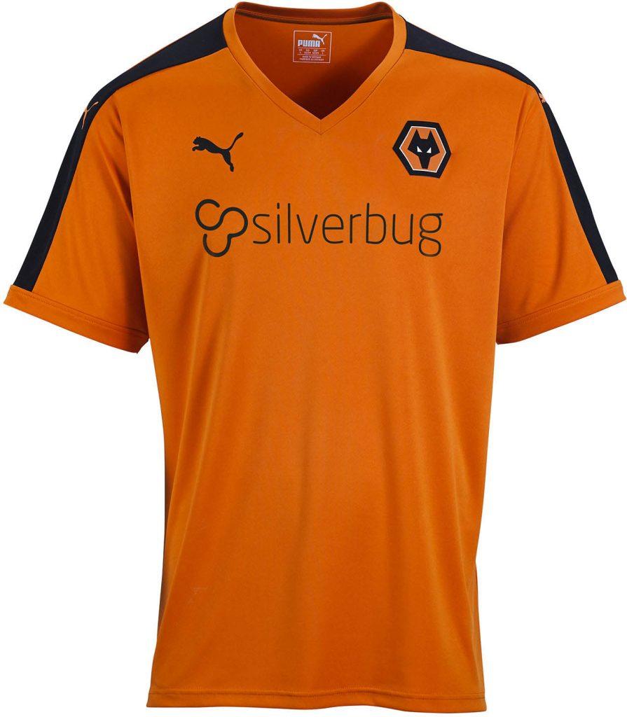 Wolves-15-16-Home-Kit (1)