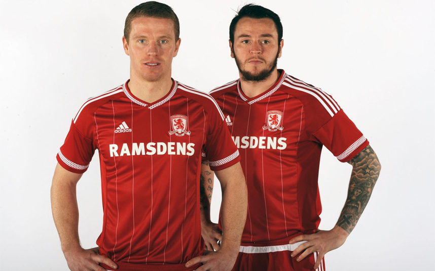 middlesbrough_3305380k