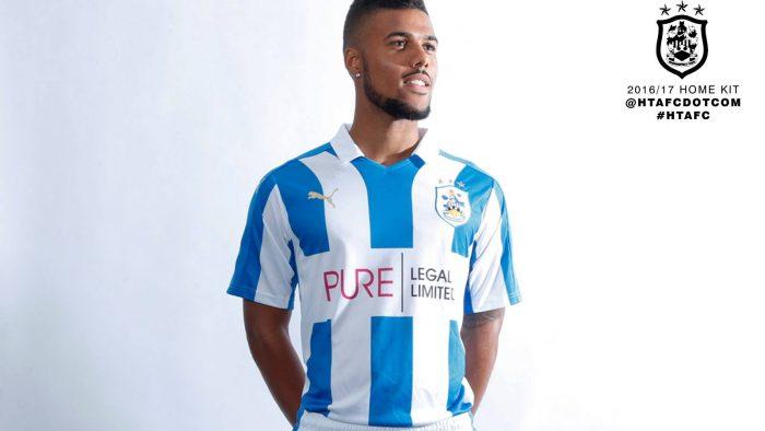 huddersfieldshirt